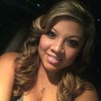 Teresa- Court Coordinator  - is very knowledgeable in helping you with your bail bond needs